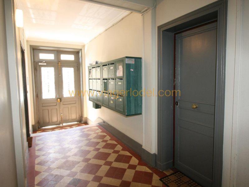 Verkauf auf rentenbasis wohnung Versailles 215500€ - Fotografie 2