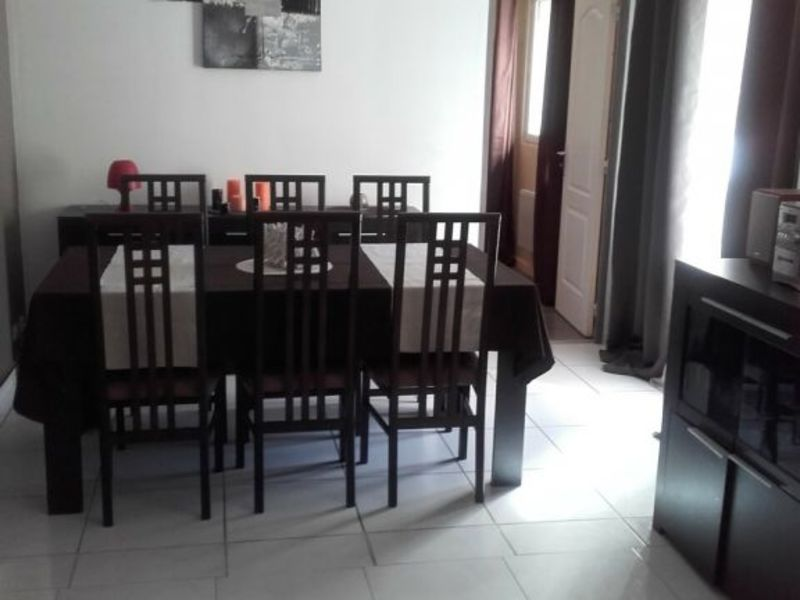 Sale house / villa Renage 172 000€ - Picture 3