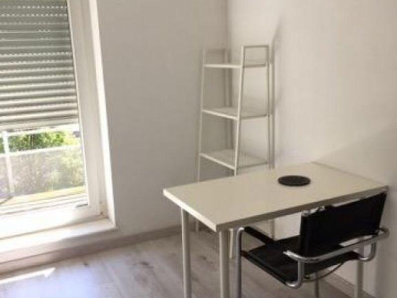 Schiltigheim - 1 pièce(s) - 27 m2 - 2ème étage