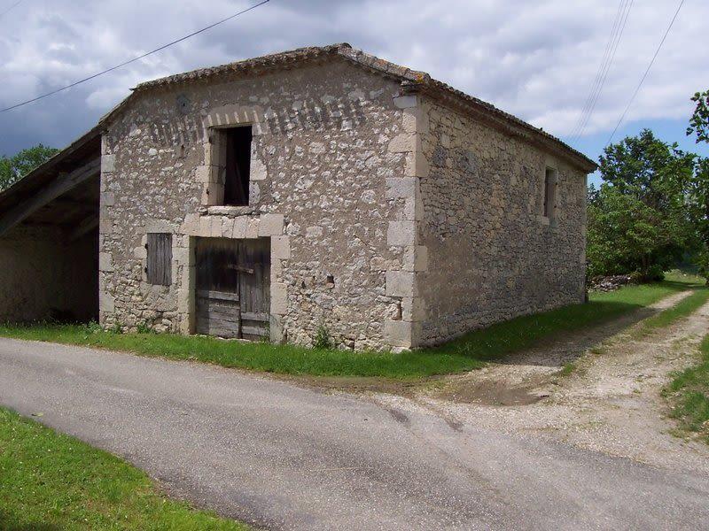 Vente maison / villa Agen 39600€ - Photo 1