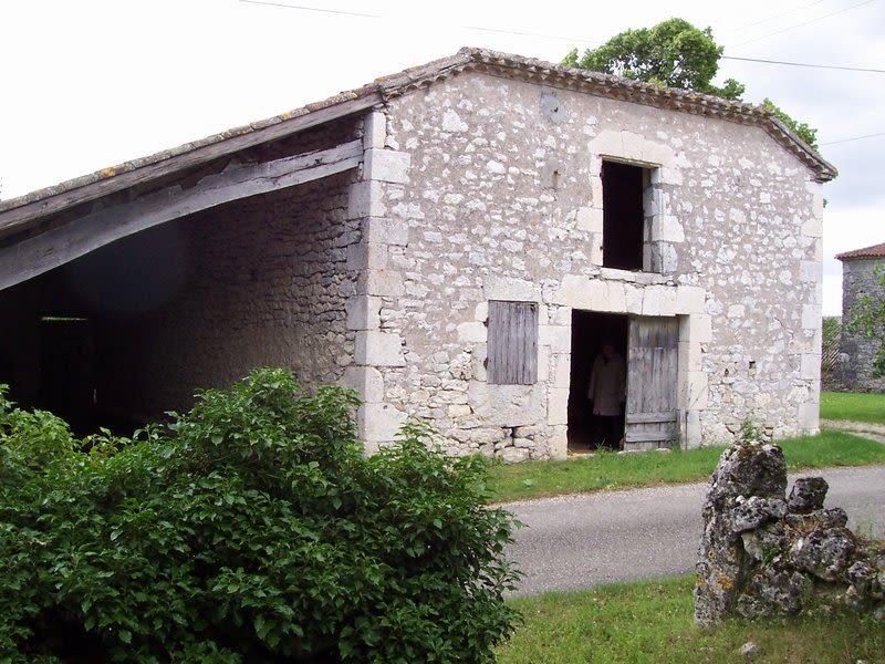 Vente maison / villa Agen 39600€ - Photo 2
