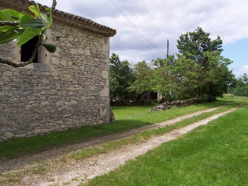 Vente maison / villa Agen 39600€ - Photo 3