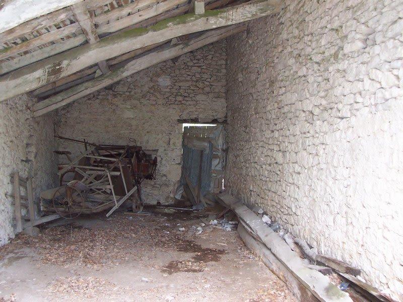 Vente maison / villa Agen 39600€ - Photo 4