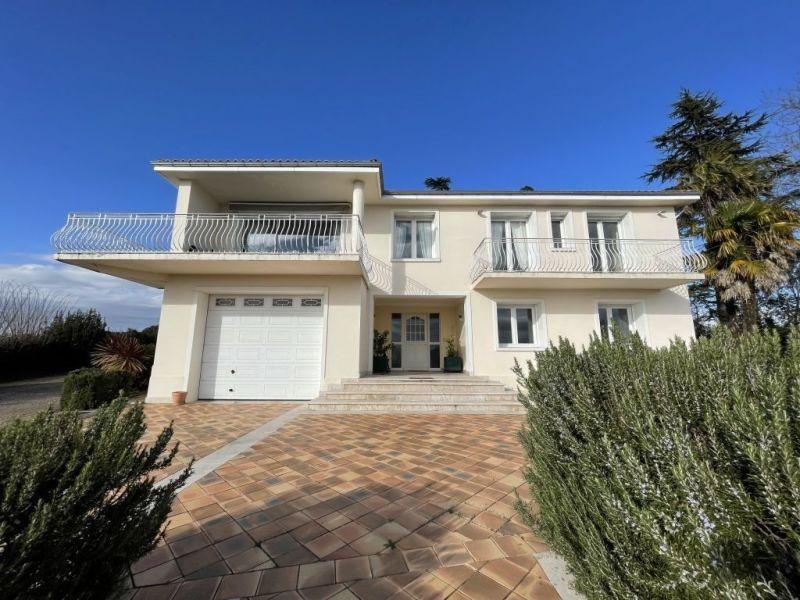 Venta  casa Agen 449000€ - Fotografía 1