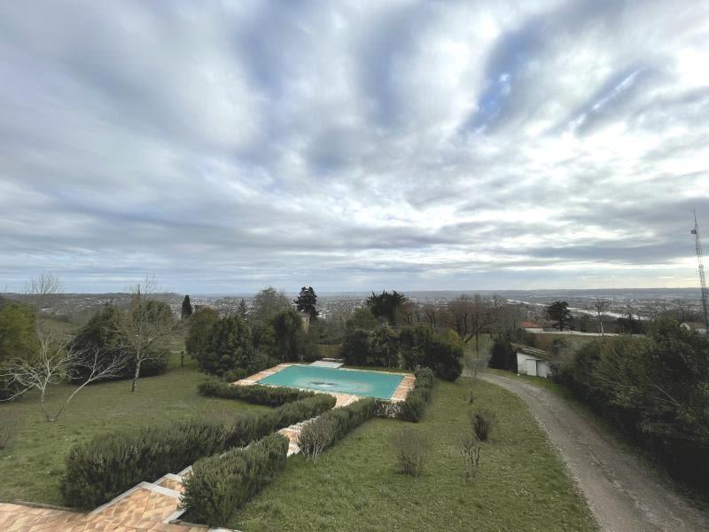 Venta  casa Agen 449000€ - Fotografía 3