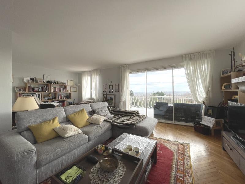 Venta  casa Agen 449000€ - Fotografía 6