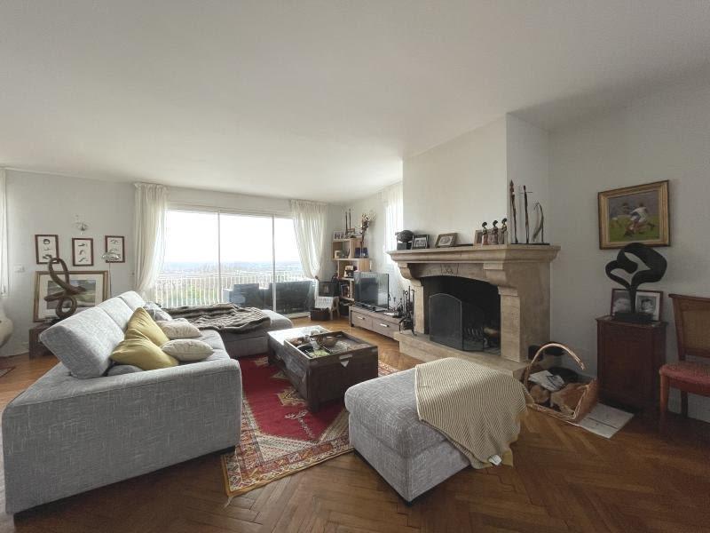 Venta  casa Agen 449000€ - Fotografía 7