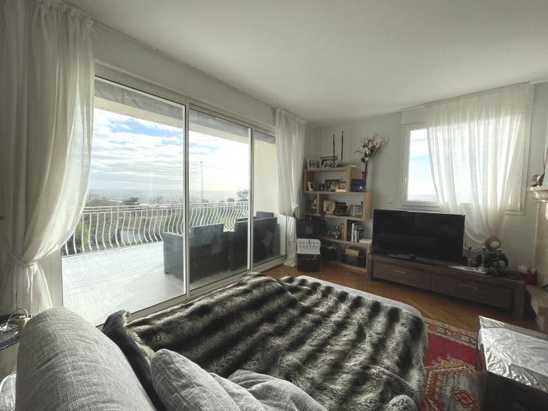 Venta  casa Agen 449000€ - Fotografía 8