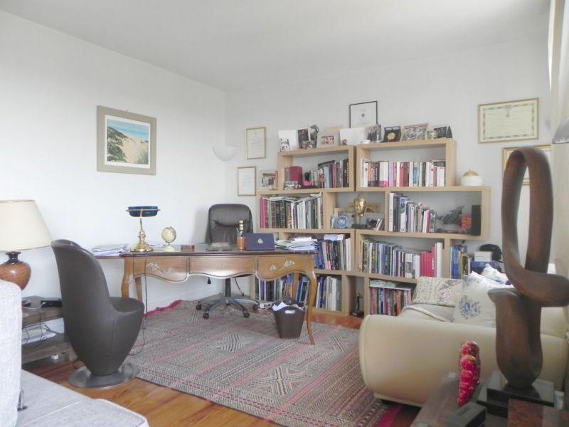 Venta  casa Agen 449000€ - Fotografía 9
