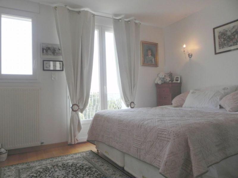 Venta  casa Agen 449000€ - Fotografía 10
