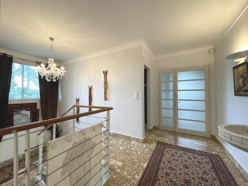 Venta  casa Agen 449000€ - Fotografía 11