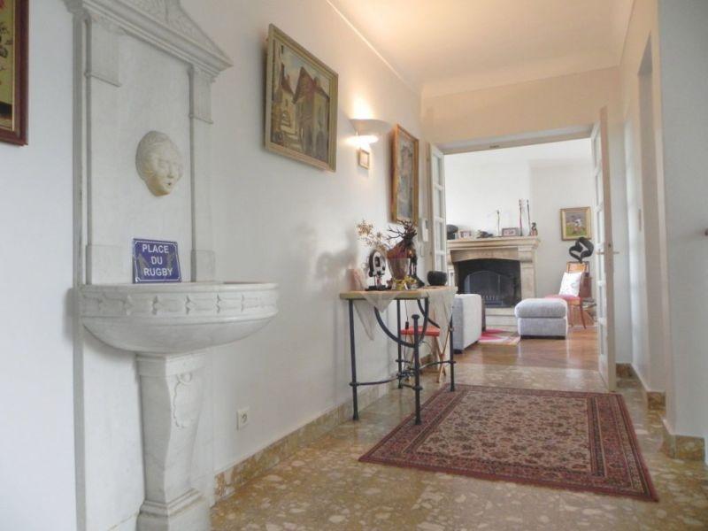 Venta  casa Agen 449000€ - Fotografía 12