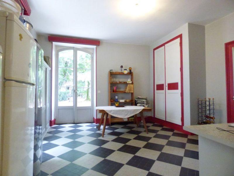 Venta  casa Pont du casse 798000€ - Fotografía 2