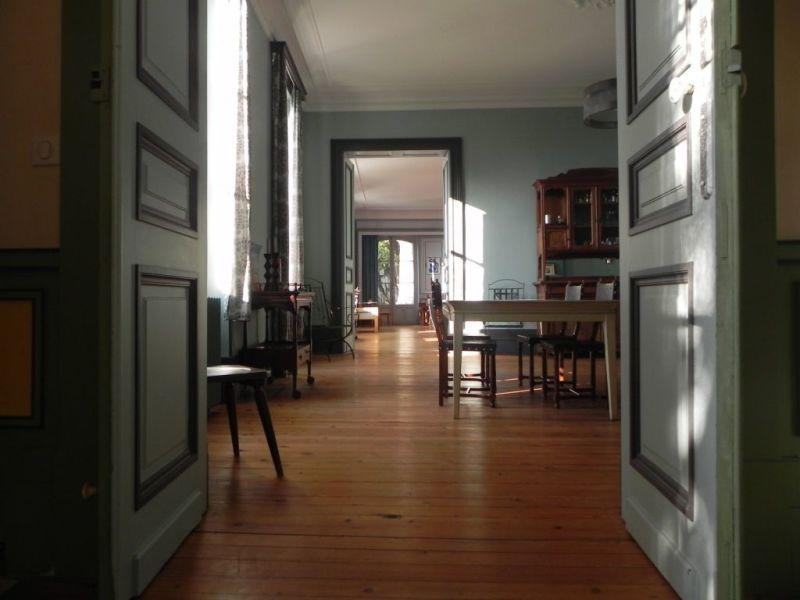 Venta  casa Pont du casse 798000€ - Fotografía 3