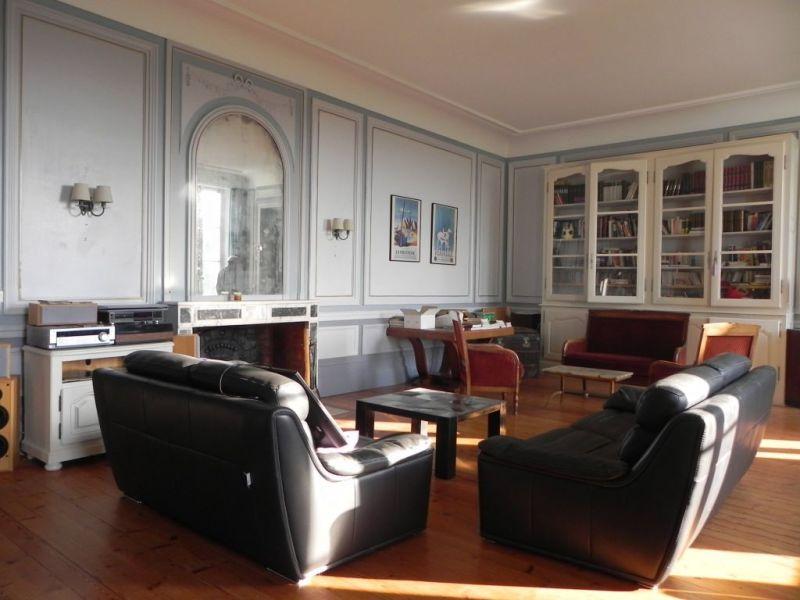 Venta  casa Pont du casse 798000€ - Fotografía 4