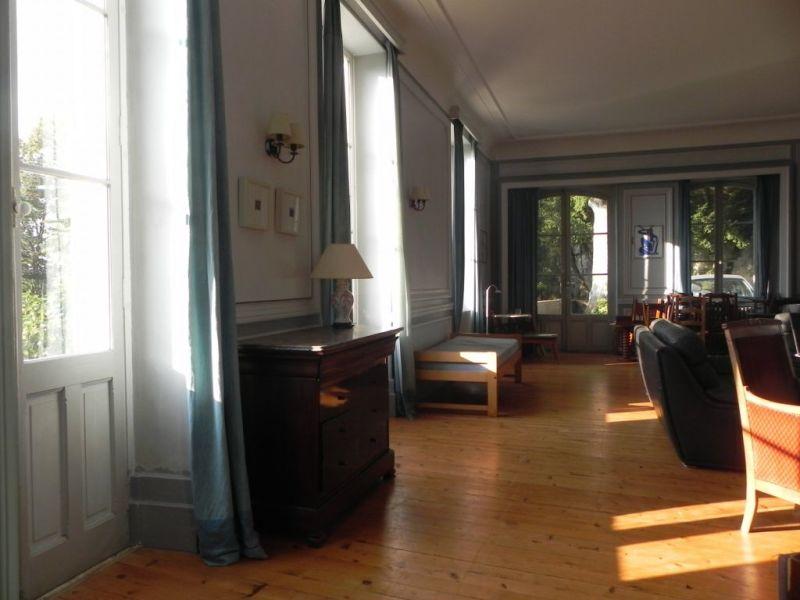 Venta  casa Pont du casse 798000€ - Fotografía 8