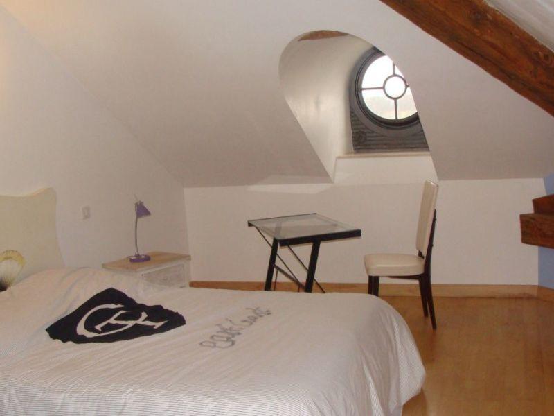 Venta  casa Pont du casse 798000€ - Fotografía 11