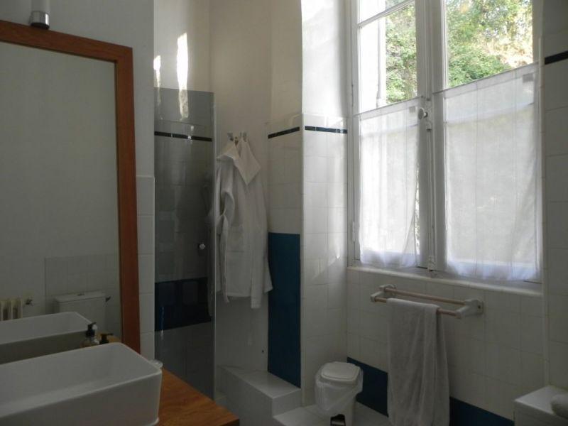Venta  casa Pont du casse 798000€ - Fotografía 13