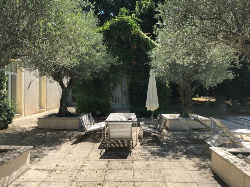 Sale house / villa Agen 690 000€ - Picture 8