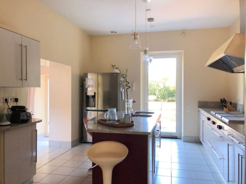 Sale house / villa Agen 690 000€ - Picture 10
