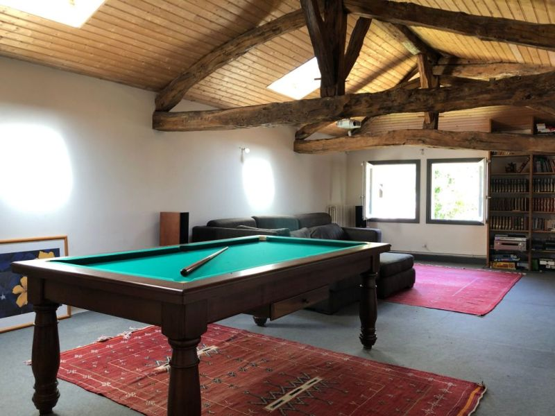 Sale house / villa Agen 690 000€ - Picture 18
