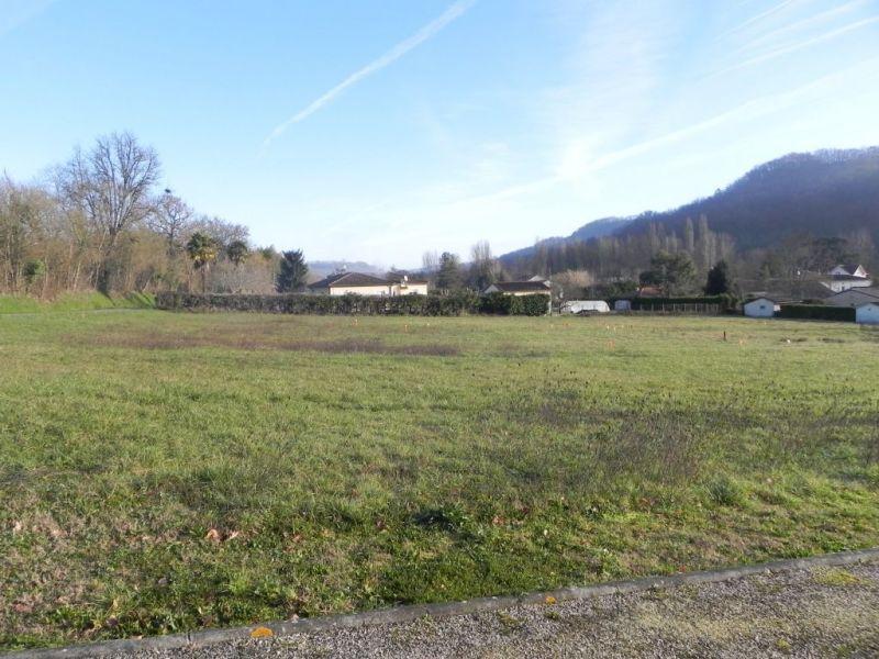Vente terrain Agen 38000€ - Photo 2