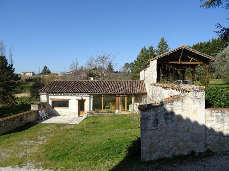 Venta  casa Agen 842000€ - Fotografía 10