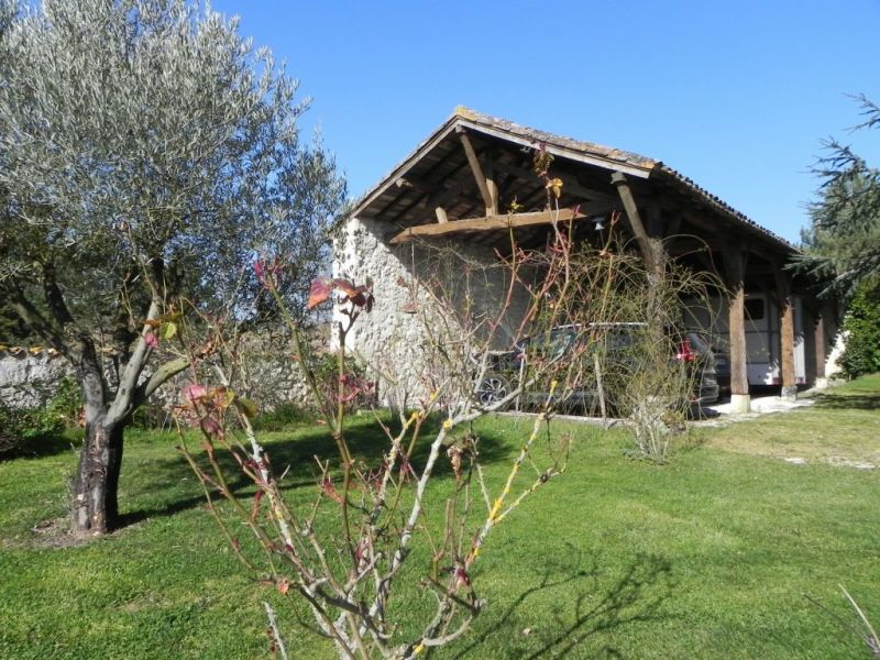 Venta  casa Agen 842000€ - Fotografía 15