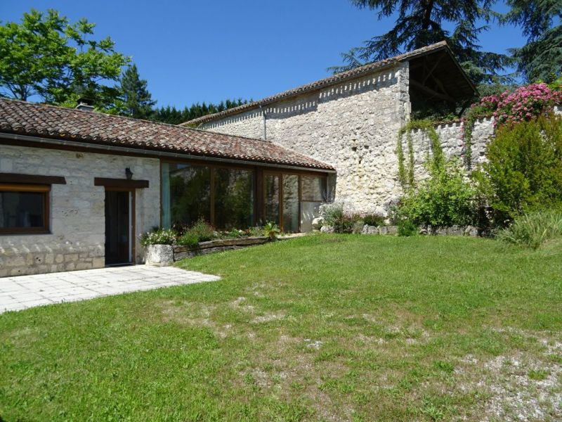 Vente maison / villa Agen 842 000€ - Photo 17