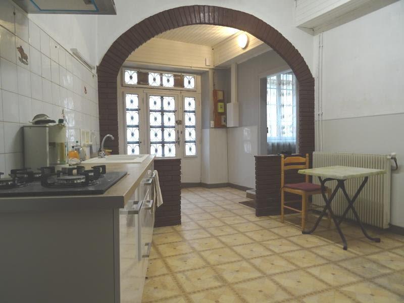 Venta  casa St maurin 79000€ - Fotografía 2