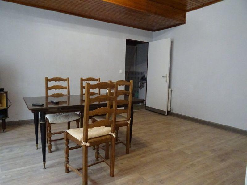 Venta  casa St maurin 79000€ - Fotografía 4