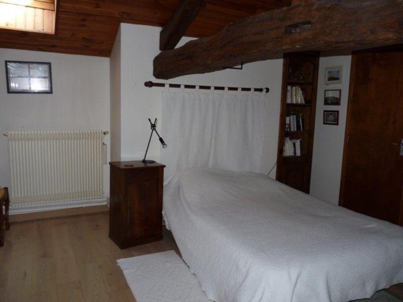 Sale house / villa Nomdieu 590000€ - Picture 10