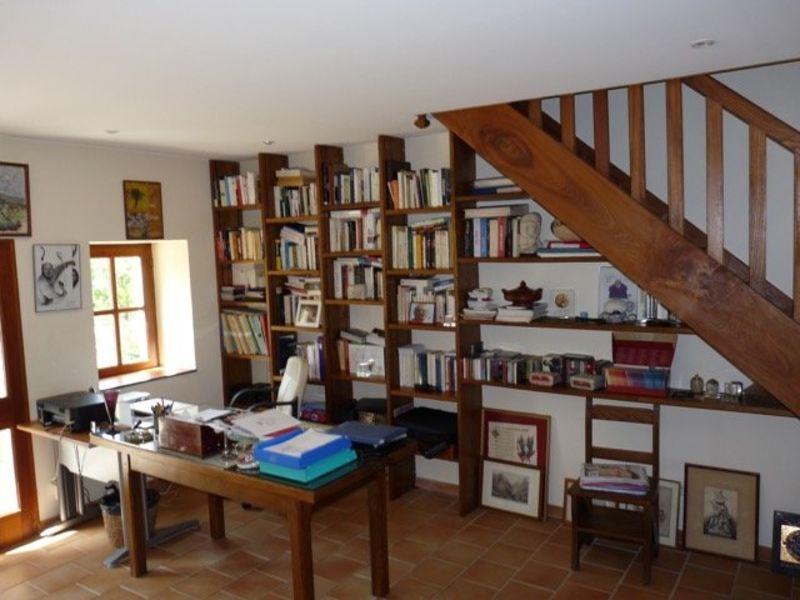 Sale house / villa Nomdieu 590000€ - Picture 13