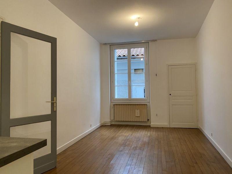 Venta  edificio Agen 255000€ - Fotografía 5