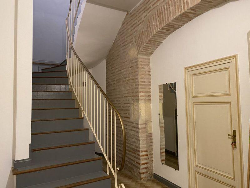 Venta  edificio Agen 255000€ - Fotografía 8