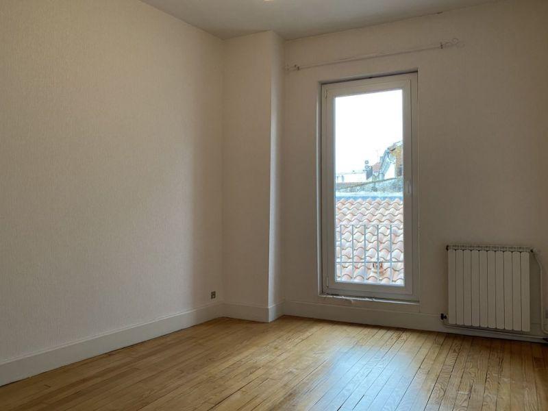Venta  edificio Agen 255000€ - Fotografía 12