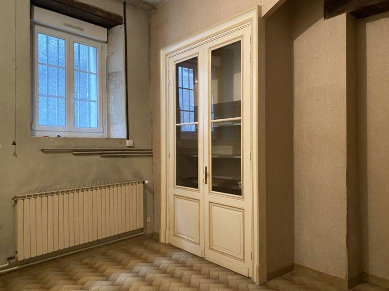 Venta  edificio Agen 255000€ - Fotografía 14