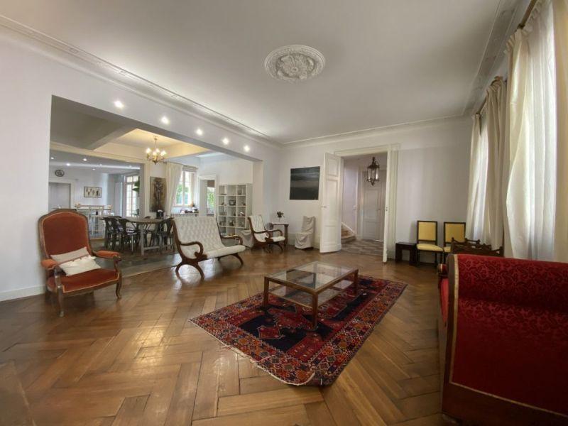 Venta  casa Agen 550000€ - Fotografía 2