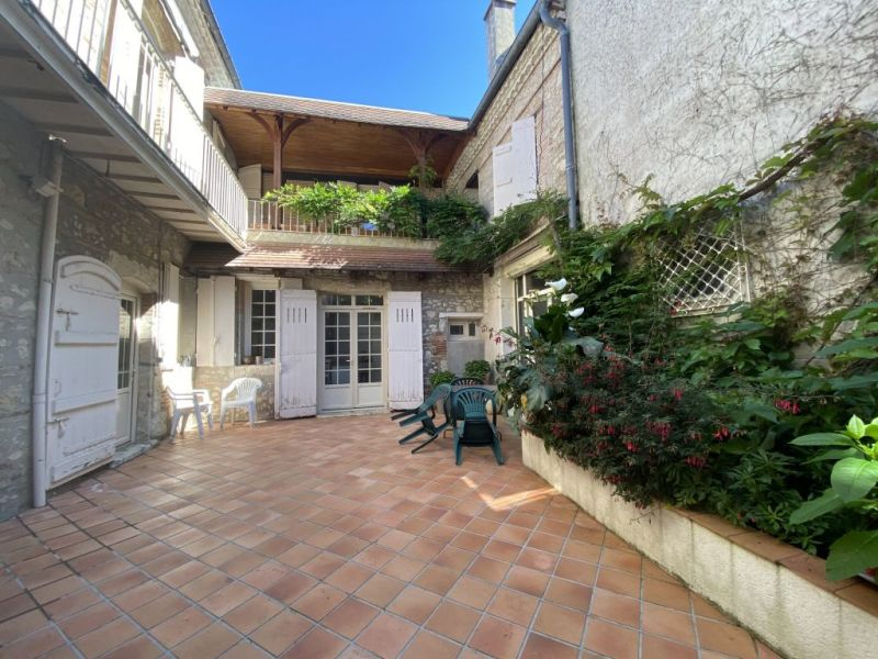 Vente maison / villa Agen 550 000€ - Photo 3