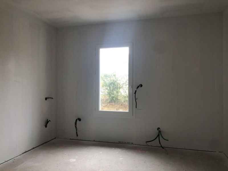 Venta  casa Agen 199000€ - Fotografía 6