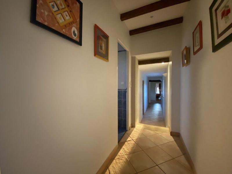 Venta  casa Agen 394000€ - Fotografía 11