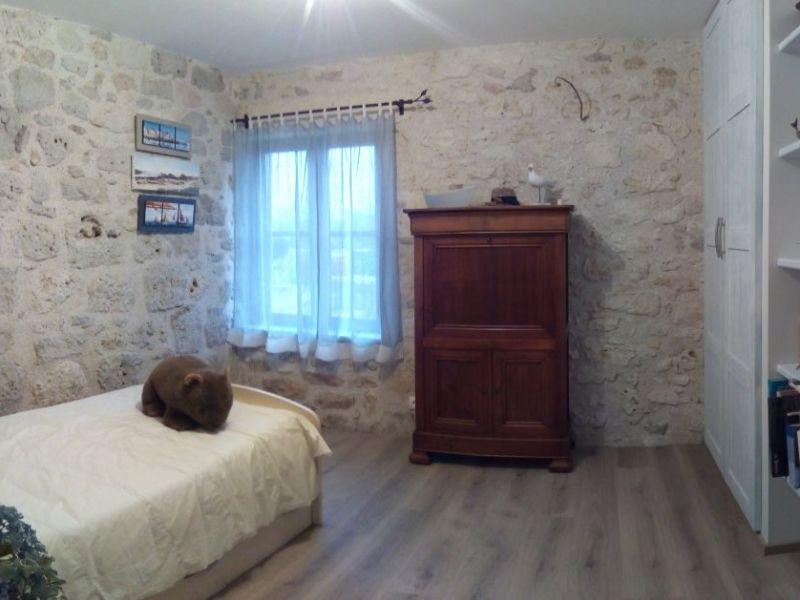 Venta  casa Agen 394000€ - Fotografía 12