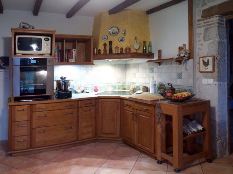 Vente maison / villa Agen 394 000€ - Photo 15