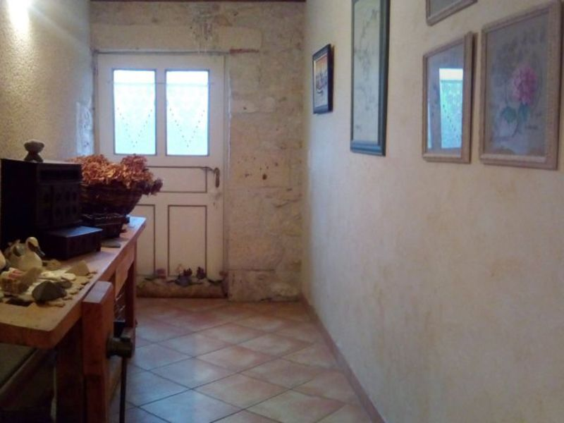 Vente maison / villa Agen 394 000€ - Photo 17