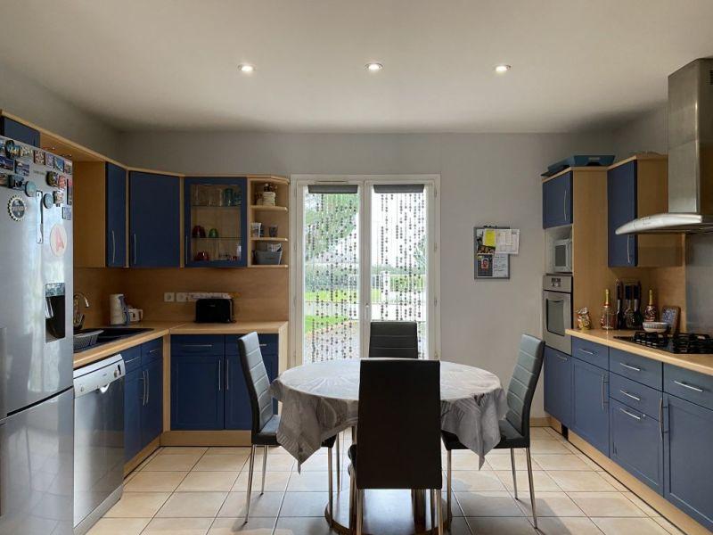 Venta  casa Agen 235000€ - Fotografía 5