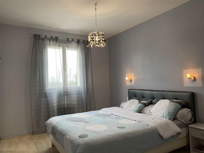 Venta  casa Agen 235000€ - Fotografía 6