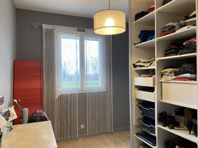 Venta  casa Agen 235000€ - Fotografía 8