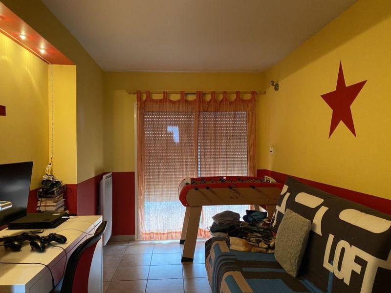 Venta  casa Agen 235000€ - Fotografía 9