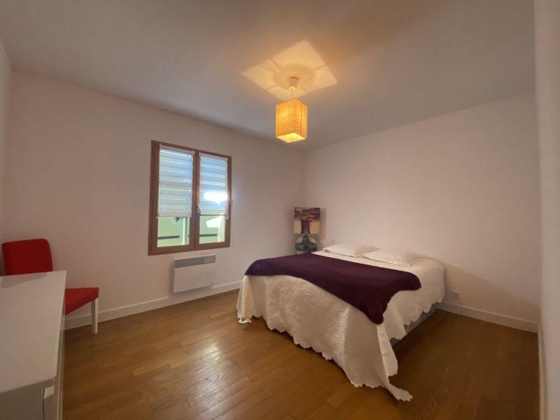 Vente maison / villa Pont du casse 399000€ - Photo 7