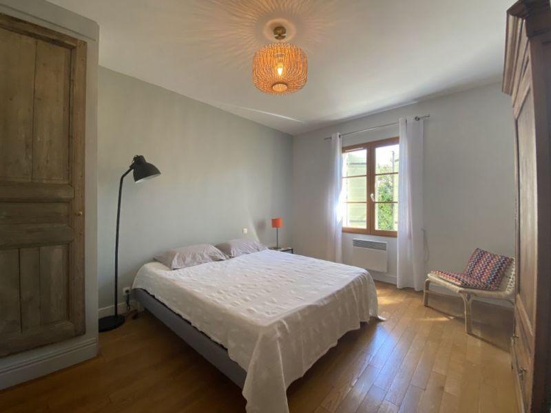 Venta  casa Pont du casse 408000€ - Fotografía 8